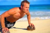 10 tipp izomnövelő edzéshez