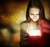 10 dolog, melyet mindenképp meg kell tenned az ünnepek alatt