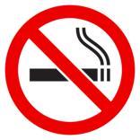 Néhány jó tanács, mely segíthet a dohányzásról való leszokásban
