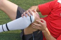 Az edzőgépek megfelelő használata – nincs sérülés vagy fájdalom – csak hatásos edzés
