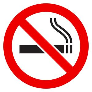 mikor kell leszokni a dohányzásról a legnehezebb időszakban