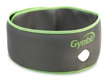 Gymbit 6abs shaper öv