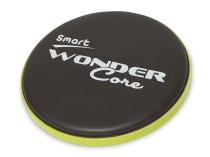 Gymbit Wonder Core Smart Twist Board