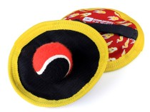 Catch 'n Play Neoprene szett