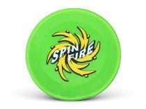 Spin Fire frizbi