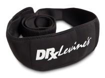 Dr. Levine's mágneses deréköv