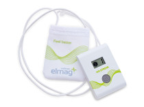 Elmag No Stress II elektromágneses készülék