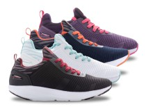 Walkmaxx Comfort sportcipő