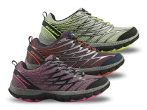 Walkmaxx Fit Activemaxx sportcipő