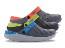 Walkmaxx Fit Klumpa 4.0