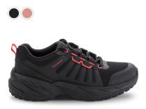 Walkmaxx Fit Outdoor sportcipő