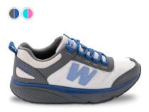 Walkmaxx Fit Mesh sportcipő