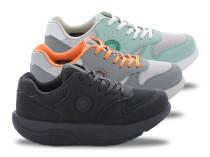 Walkmaxx Fit szabadidőcipő