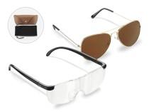Top Shop Zoom Vision nagyítószemüveg