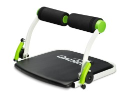 Gymbit Ab Trainer V2