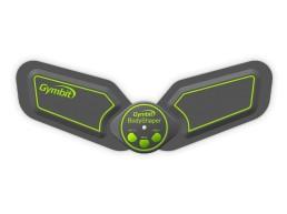 Gymbit Bodyshaper