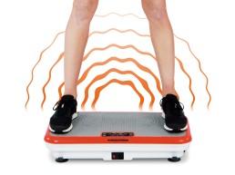 Gymbit Vibroshaper vibrációs tréner