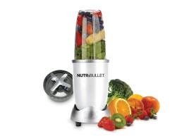 Delimano Nutribullet® Fehér turmixgép
