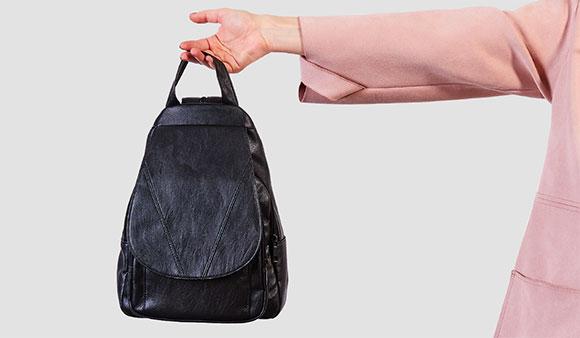 Walkmaxx Fit elegáns táska