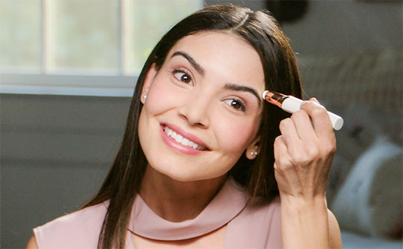 Wellneo Finishing Touch Flawless Brows